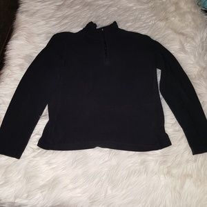 💜Columbia woman's fleece pullover 💜 4/$20